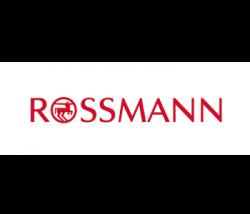 rossmann.png